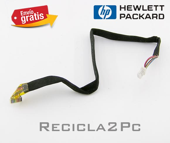 CABLE BLUETOOTH HP COMPAQ NC6320